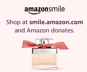 Amazon Smile Mothers Day